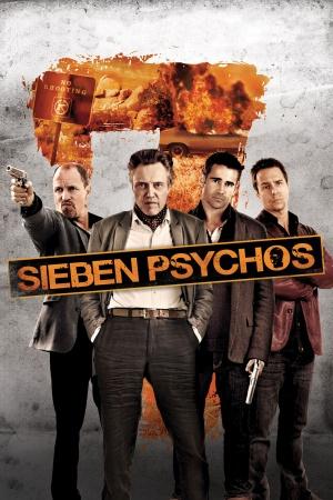Seven Psychopaths 1400x2100