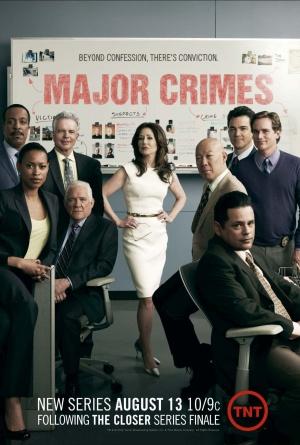 Major Crimes 1280x1900