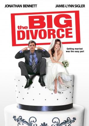 Divorce Invitation 1527x2156