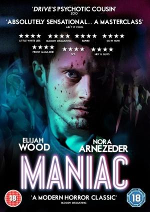 Maniac 725x1024