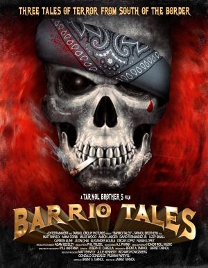 Barrio Tales 2100x2700