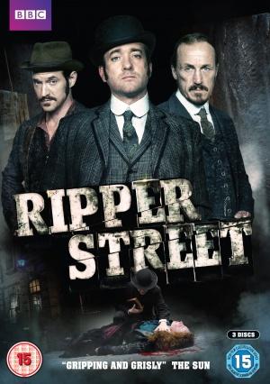 Ripper Street 1522x2161