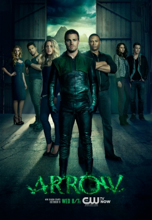Arrow 2301x3341