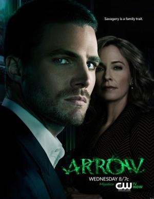 Arrow 1536x1988