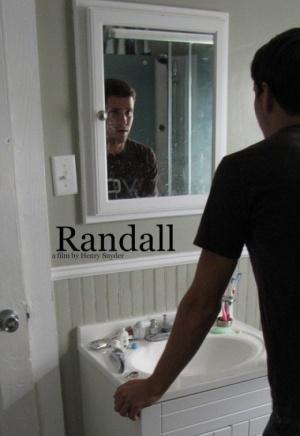 Randall 520x755
