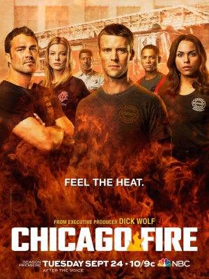Chicago Fire 768x1024