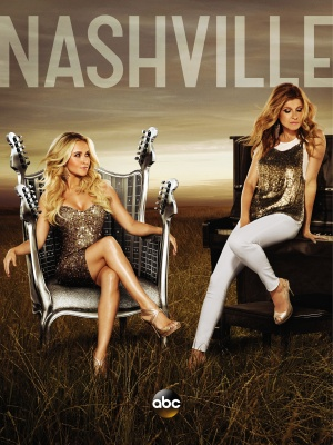 Nashville 2250x3000