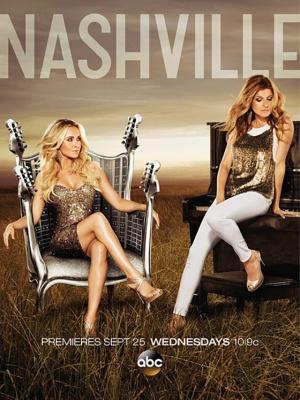 Nashville 560x747
