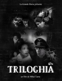Triloghia poster