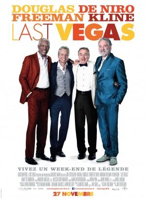 Last Vegas 3425x4665