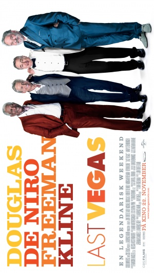 Last Vegas 1080x1920