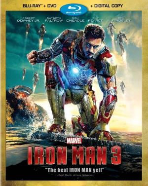 Iron Man Three 1632x2052