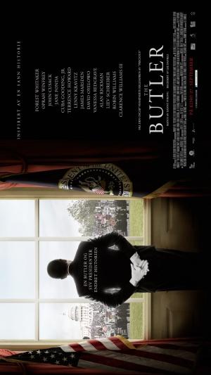 The Butler 1080x1920