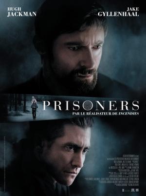 Prisoners 3731x5000