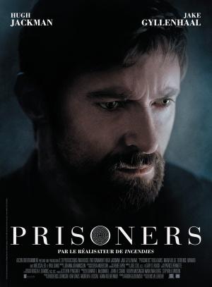 Prisoners 3684x5000