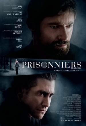 Prisoners 576x840