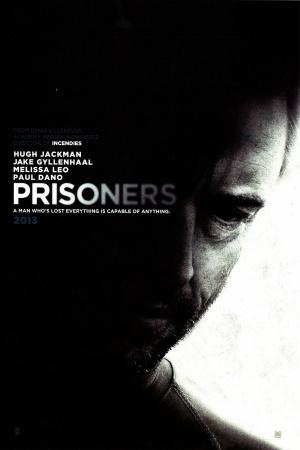 Prisoners 1200x1800