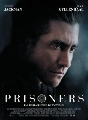 Prisoners 3675x5000