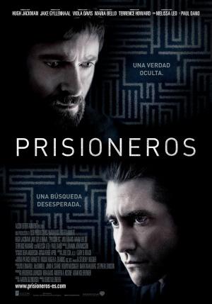 Prisoners 1433x2048