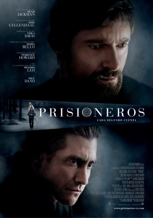 Prisoners 1437x2048