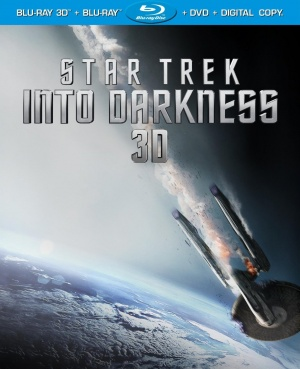 Star Trek Into Darkness 1172x1443
