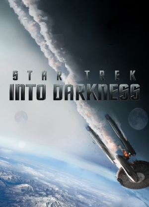 Star Trek Into Darkness 1549x2154