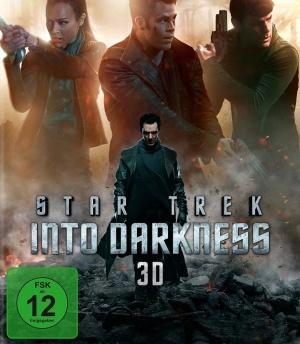 Star Trek Into Darkness 909x1042