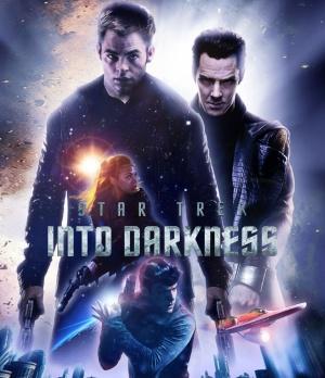 Star Trek Into Darkness 1519x1760