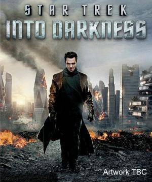 Star Trek Into Darkness 953x1138