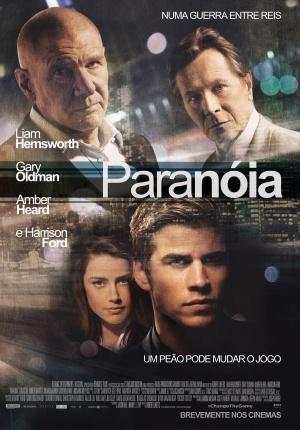 Paranoia 2470x3543