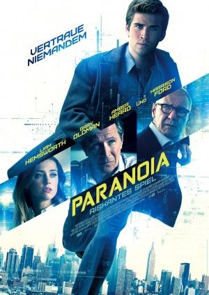 Paranoia 1671x2362