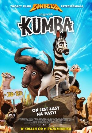 Khumba 1388x2000