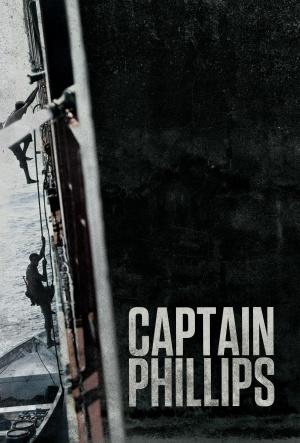 Capitán Phillips 3385x5000