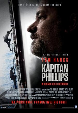 Capitán Phillips 1339x1929