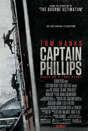 Capitán Phillips 2025x3000