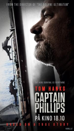Capitán Phillips 1080x1920