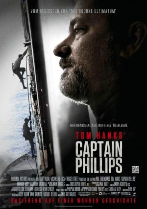 Capitán Phillips 2481x3508