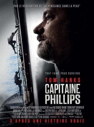 Capitán Phillips 3694x5000