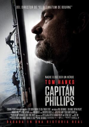 Capitán Phillips 3500x5000