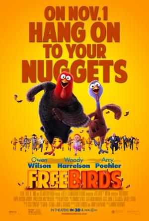 Free Birds 1000x1477