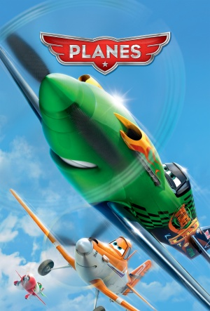 Planes 3385x5000