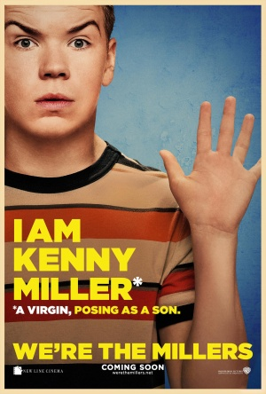 We're the Millers 1780x2635