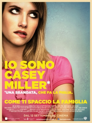 We're the Millers 992x1323
