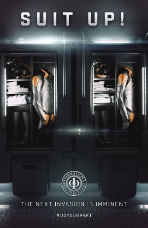 Ender's Game 600x920