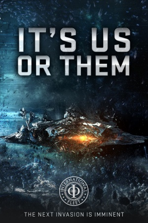 Ender's Game 900x1350