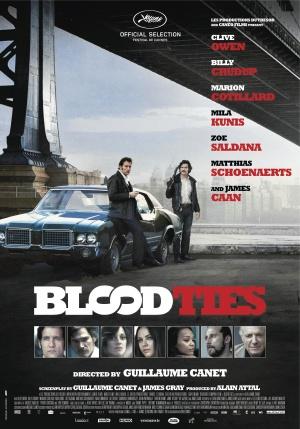 Blood Ties 3410x4872