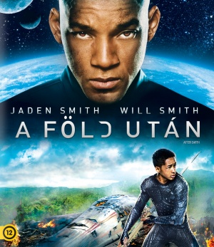 After Earth 1523x1762