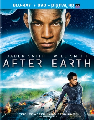 After Earth 1597x2040