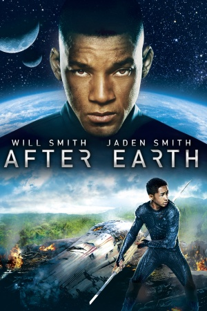 After Earth 1400x2100