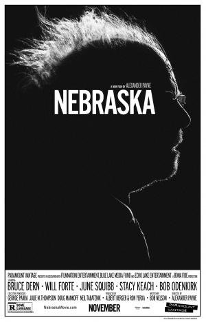 Nebraska 2087x3256